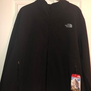 NWT North Face Jacket